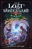 The Lost Wonderland Diaries