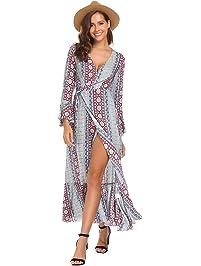 Women's Petite Dresses   Amazon.com