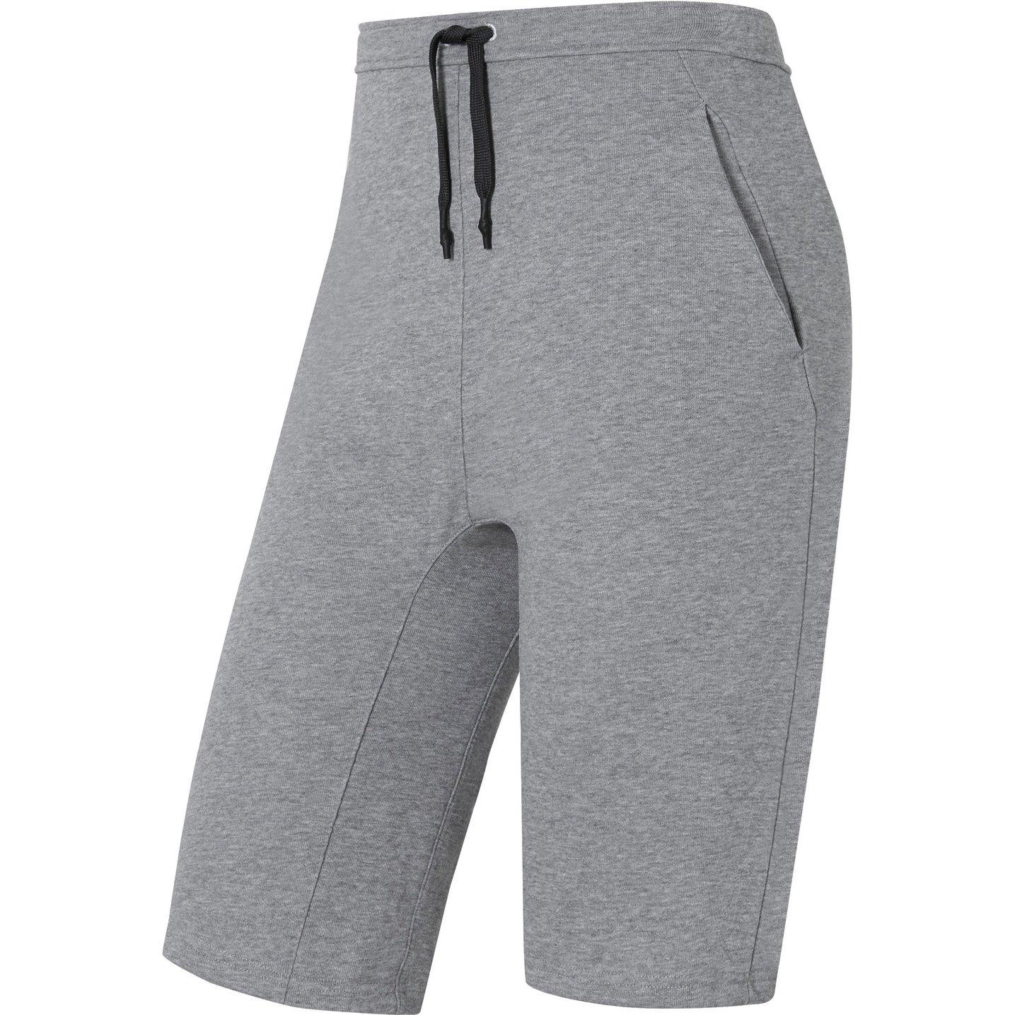 Odlo Herren Spot Shorts Oberbekleidung