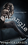 Entangle