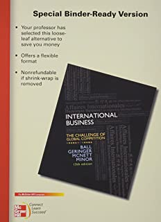 Business law 4th edition james morgan 9781618820075 amazon mp loose leaf for ball international business wcesim access card fandeluxe Choice Image