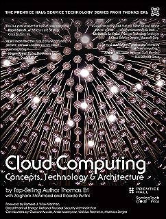 Mastering Cloud Computing By Raj Buyya Pdf