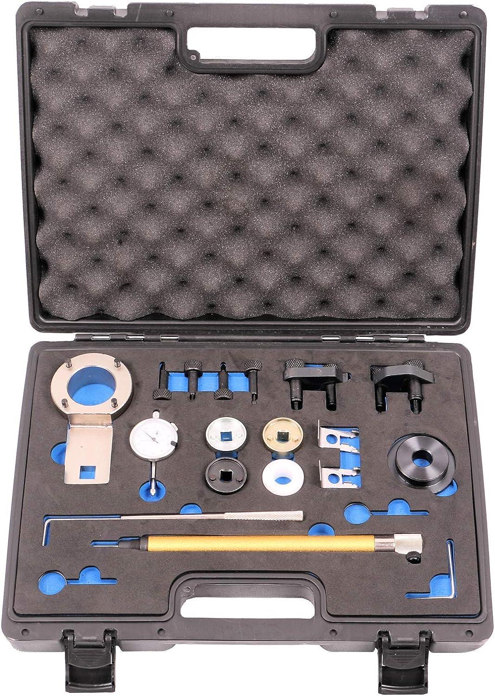 Motor Einstellwerkzeug Steuerkette Werkzeug Für Vag Audi Vw 1 8 2 0 Tsi Tfsi 965 Baumarkt