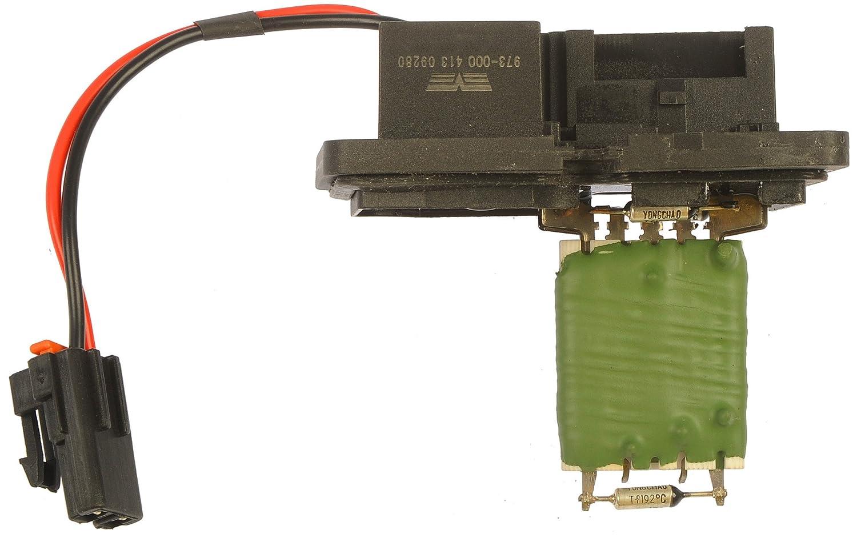 Amazon.com: Dorman 973-000 Blower Motor Resistor: Automotive on nissan truck wiring harness, acura legend wiring harness, hummer h2 wiring harness, dodge intrepid wiring harness, pontiac sunfire wiring harness, honda accord wiring harness, audi a4 wiring harness, geo tracker wiring harness, chevrolet blazer wiring harness, ford model a wiring harness, chevy aveo wiring harness, chrysler pacifica wiring harness, kia spectra wiring harness, buick grand national wiring harness, amc amx wiring harness, pontiac bonneville wiring harness, buick skylark wiring harness, volkswagen beetle wiring harness, buick enclave wiring harness, honda element wiring harness,