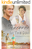 Forever In The Sun (Sapphire Cay Book 6)