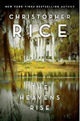 The Heavens Rise Kindle Edition
