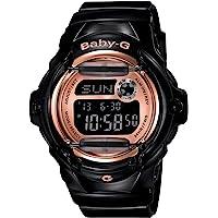 Casio Baby-G Ladies Watch BG169G-1