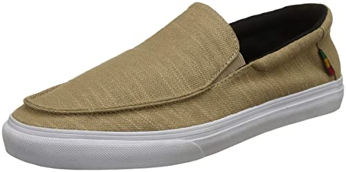 74af42470e56a9 Vans Men s Bali Sf Sneakers  Buy Online at Low Prices in India ...