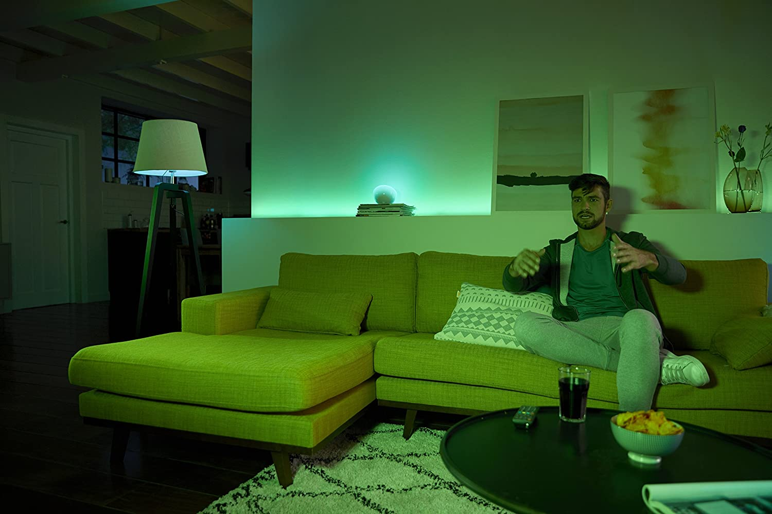 Philips Hue Lightstrip | Guida all'acquisto