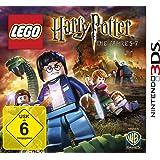 Lego Harry Potter - Die Jahre 5 -7 [Nintendo 3DS]