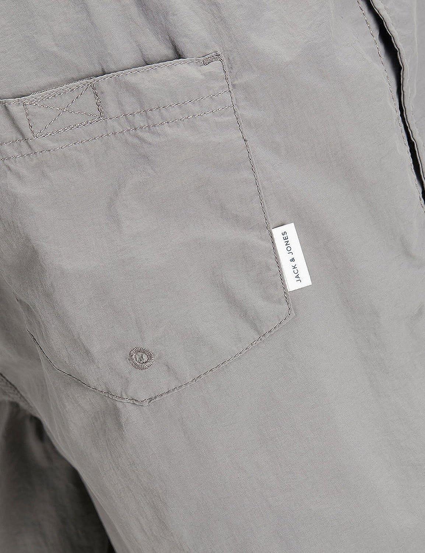 Pantalones Cortos para Hombre JACK /& JONES Jjisunset Swim Shorts AKM Noos