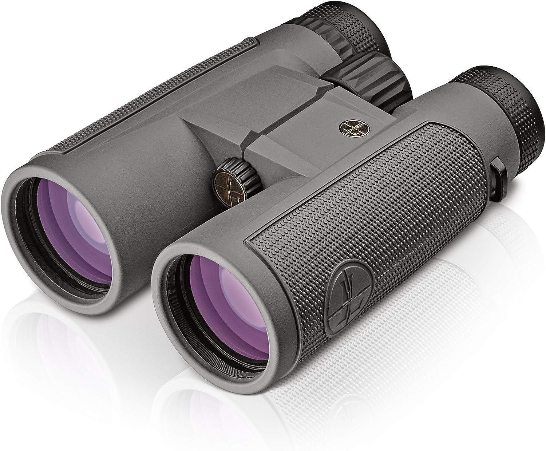 best compact binoculars leupold bx-1