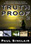 Truth-Proof 2: Beyond The Thinking Mind (English Edition)