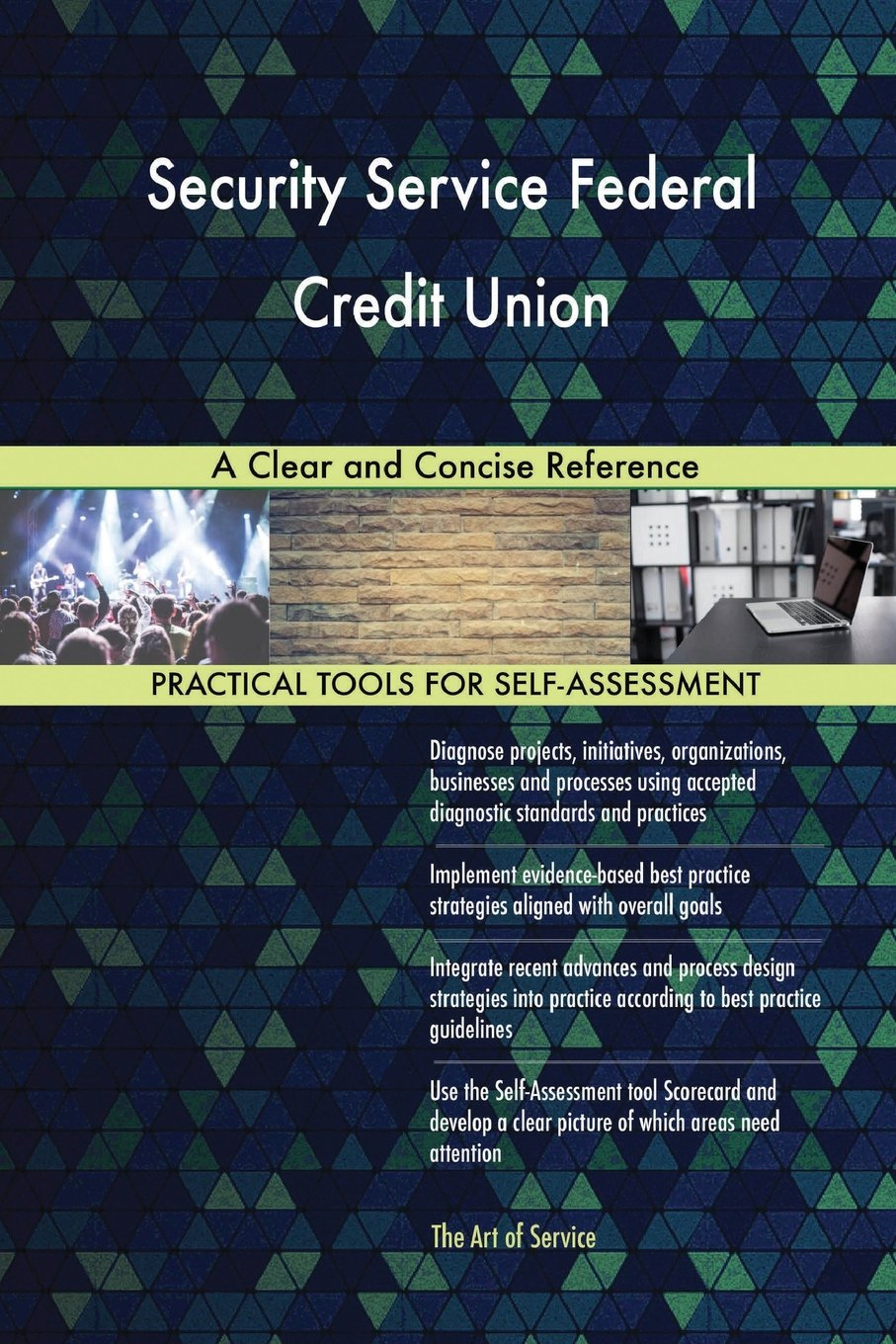 Buy Security Service Federal Credit Union A Clear And Concise Reference Book Online At Low Prices In India Security Service Federal Credit Union A Clear And Concise Reference Reviews Ratings