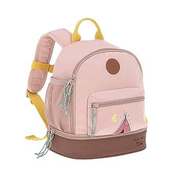 Sacs à Dos Backpacks Fresh Fruit Bookbags Bag for Girls Kids