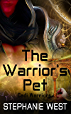 The Warrior's Pet (Cadi Warriors Book 1) (English Edition)