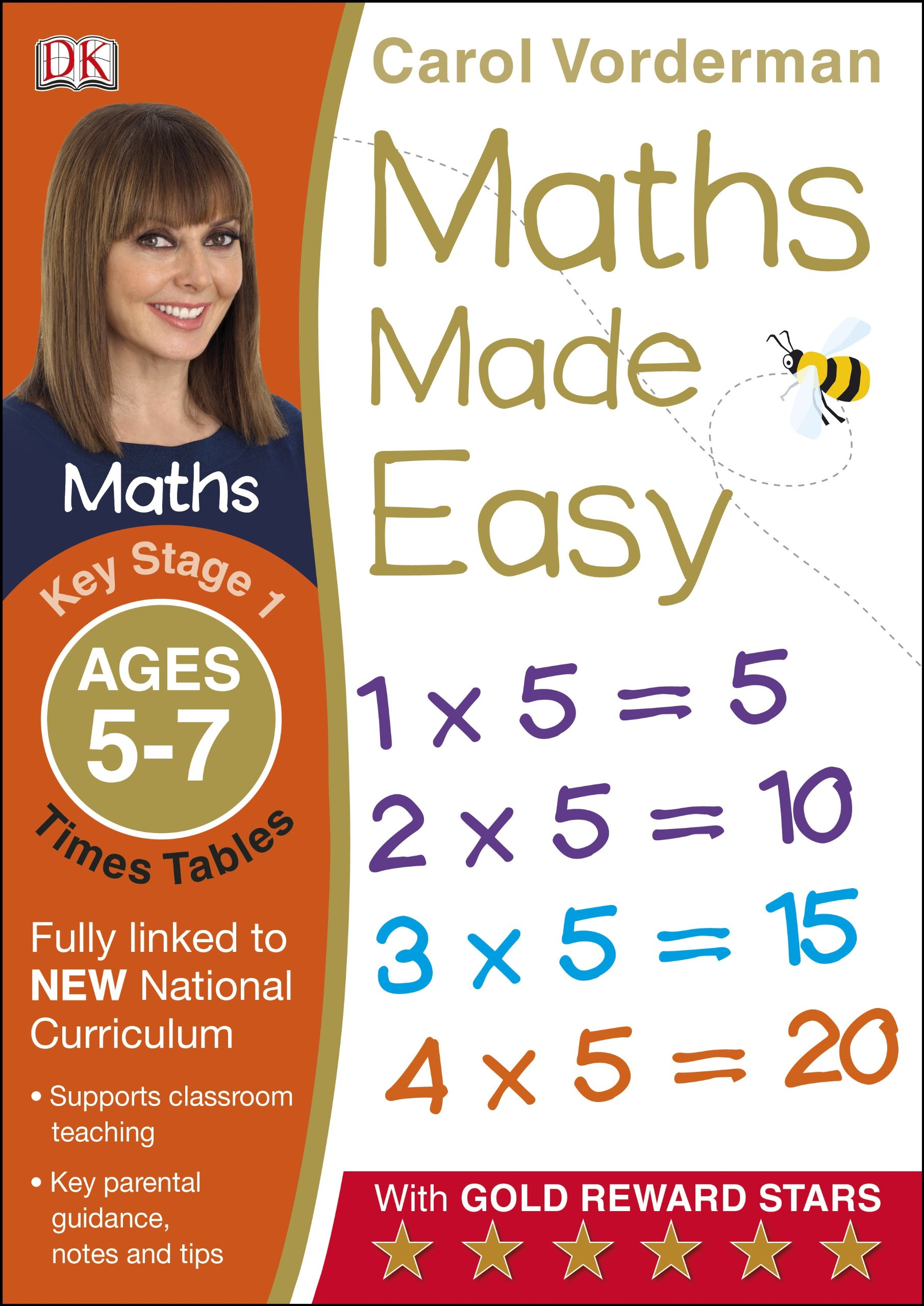 maths-made-easy-times-tables-ages-5-7-key-stage-1-carol-vorderman-s-maths-made-easy