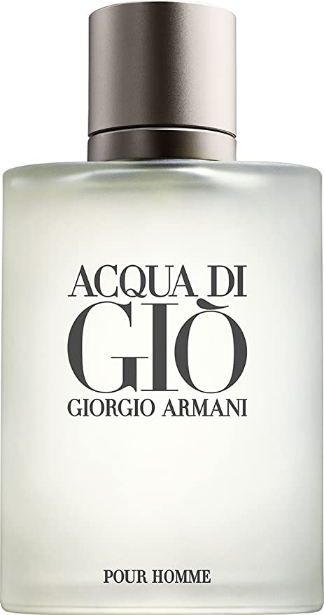 cf8afdf73d3f Giorgio Armani Acqua Di Gio Eau de Toilette for Men