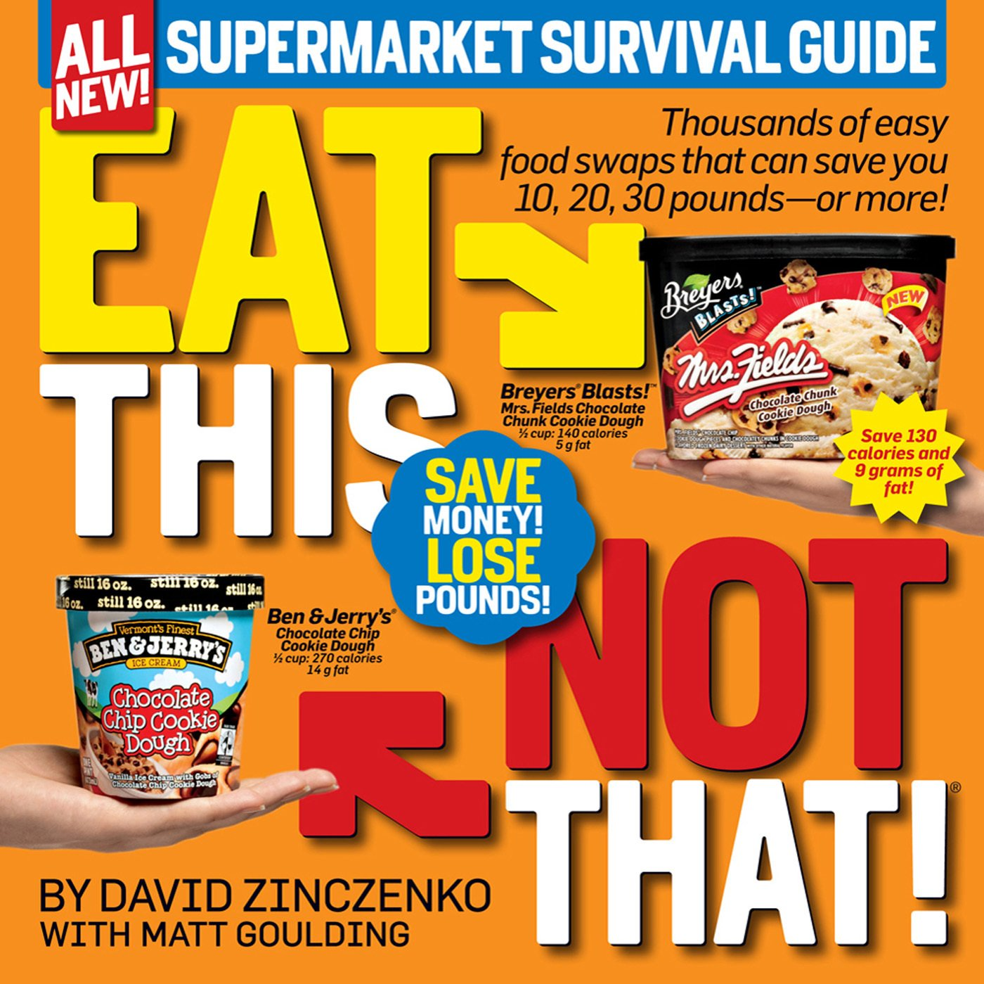 The Eat This Not That' Guide to the Keto Diet forecasting