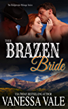 Their Brazen Bride (Bridgewater Menage Series Book 9)