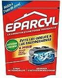 Eparcyl - Entretien fosse septique - Granules Sachet 200 g