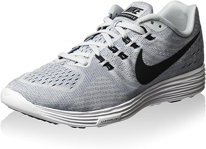 Nike Lunartempo 2, Zapatillas de Running para Hombre: Amazon.es: Deportes y aire libre