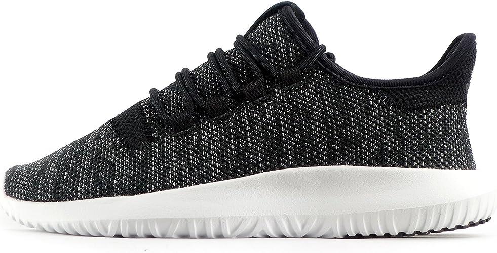 Shoes/Sneakers Tubularr Shadow J Black