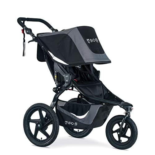 Best Car Seat Stroller Combo 2020 Baby Consumers