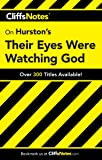 an analysis of janies marriages in their eyes were watching god by zora neale hurston Character analysis of janie crawford & vergible tea cake woods in their eyes were watching god hurston, zora neale their eyes were watching god: a novel.