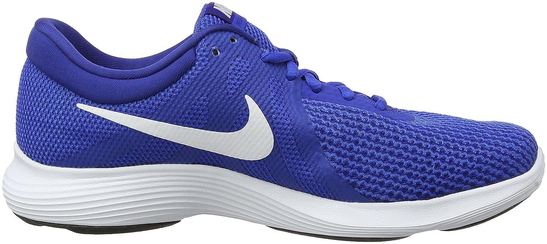Chaussures de Running Homme de Nike Revolution 4 Chaussures de Homme Running 61a3cf