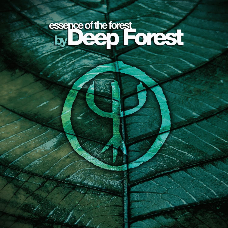 Deep forest deep forest скачать бесплатно mp3