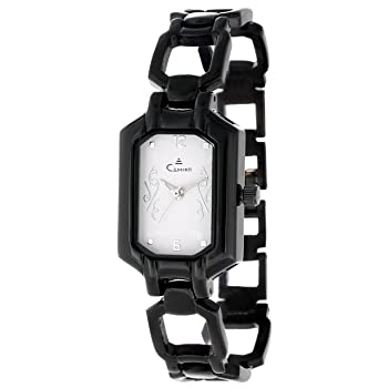 Camerii CWL724 Watch - For Women