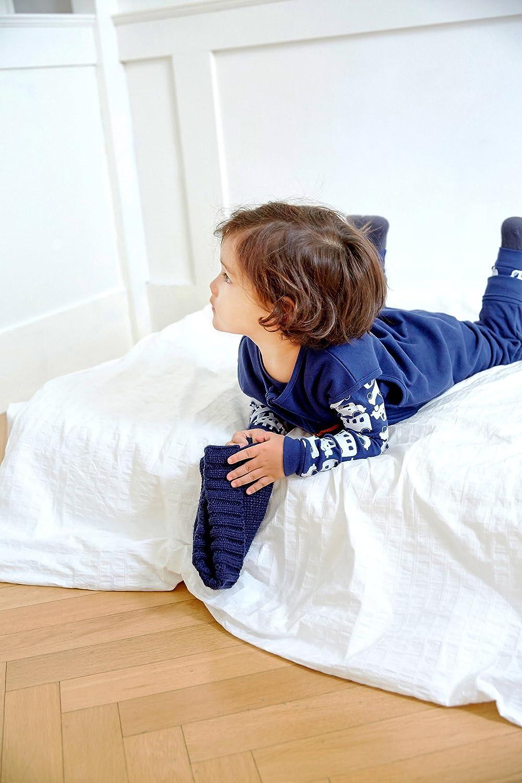 Vaenait baby 1-7 Yrs 100/% Cotton Sleep and Play Blanket Sleepsack Jeep Sleep