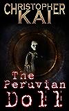 The Peruvian Doll