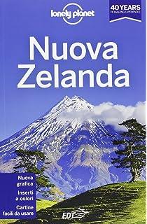 Nuova Zelanda libero Christian Dating