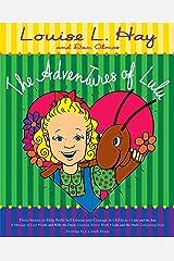The Adventures of Lulu Kindle Edition