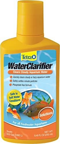 tetra-water-clarifier-treatment-solution-for-freshwater-aquariums