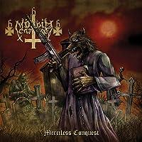 Merciless Conquest [Importado]