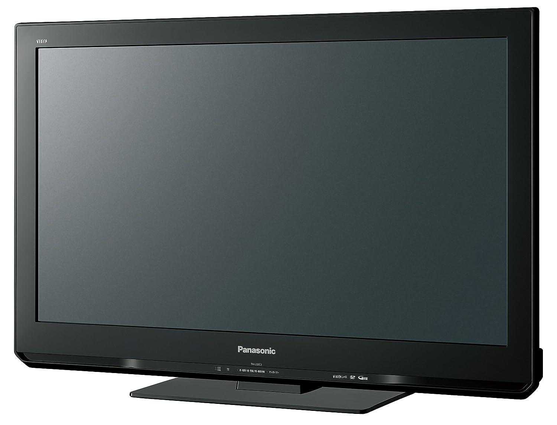 パナソニック 32V型 液晶テレビ ビエラ TH-L32C3 ハイビジョン   2011年モデル B004HA8YHA  32V型