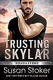 Trusting Skylar (Silverstone)