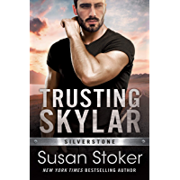 Trusting Skylar (Silverstone Book 1) (English Edition)