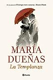 La Templanza (Volumen independiente)