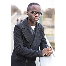 Yann-Cedric Agbodan-Aolio