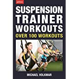 Over 100 Workouts