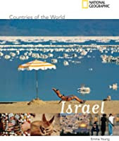 Israel (National Geographic Countries Of The