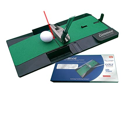 Amazon.com: Un Totalmente regalo único de golf para su ...