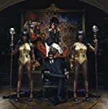 Master Of My Make-Believe [Explicit]