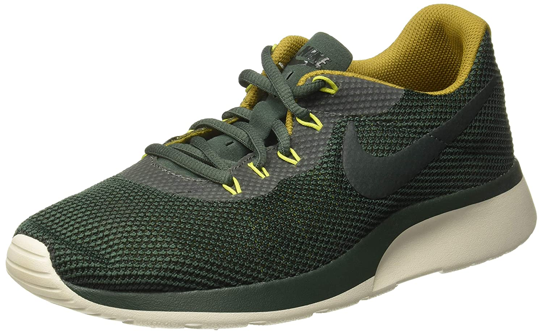 Vert (300) Nike Short Stretch Rival pour Femme 10 cm