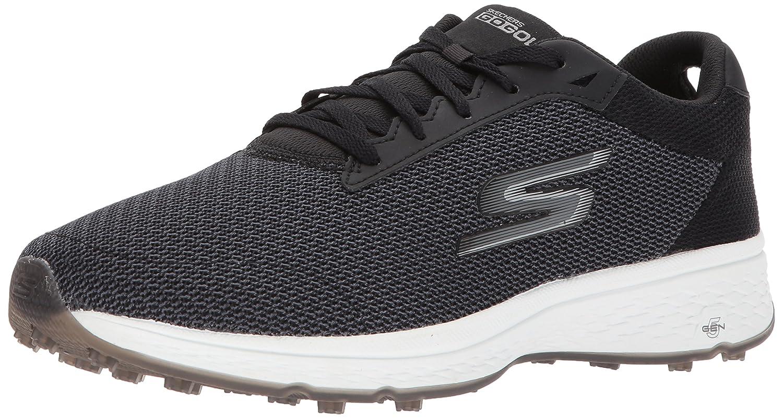 promo code 65e0c 7dd32 Amazon.com   Skechers Golf Men s Go Golf Fairway Golf Shoe   Golf