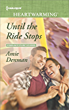 Until the Ride Stops (Starlight Point Stories)